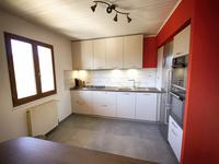 French property for sale in LESCHERAINES, Savoie - €420,000 - photo 6