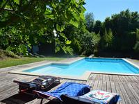 French property for sale in CANCON, Lot et Garonne - €583,000 - photo 9