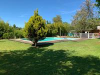French property for sale in CANCON, Lot et Garonne - €583,000 - photo 2