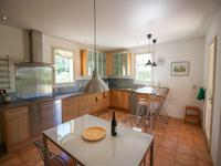 French property for sale in MIRABEL AUX BARONNIES, Drome - €690,000 - photo 5