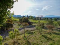 French property for sale in MIRABEL AUX BARONNIES, Drome - €690,000 - photo 7