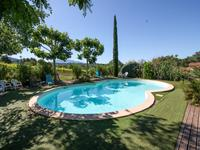French property for sale in MIRABEL AUX BARONNIES, Drome - €690,000 - photo 3