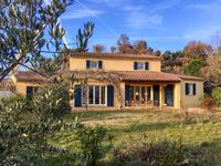 French property for sale in MIRABEL AUX BARONNIES, Drome - €690,000 - photo 1