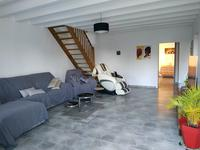 French property for sale in COUTRAS, Gironde - €274,990 - photo 3