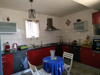 French property for sale in COUTRAS, Gironde - €274,990 - photo 5