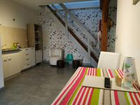 French property for sale in COUTRAS, Gironde - €274,990 - photo 4