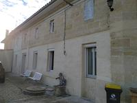 French property for sale in COUTRAS, Gironde - €274,990 - photo 2