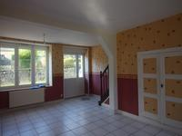 French property for sale in CHANU, Orne - €71,000 - photo 3