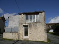 French property, houses and homes for sale inARCAISDeux_Sevres Poitou_Charentes