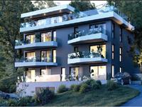 appartement à vendre à EVIAN LES BAINS, Haute_Savoie, Rhone_Alpes, avec Leggett Immobilier