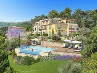 latest addition in Le Rouret Provence Cote d'Azur