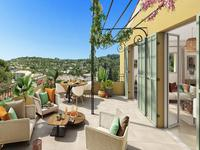 French property for sale in LE ROURET, Alpes Maritimes - €443,000 - photo 2