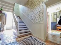 French property for sale in BAIN DE BRETAGNE, Ille et Vilaine - €699,600 - photo 4