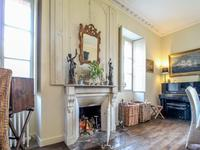 French property for sale in BAIN DE BRETAGNE, Ille et Vilaine - €699,600 - photo 3