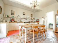 French property for sale in BAIN DE BRETAGNE, Ille et Vilaine - €699,600 - photo 5