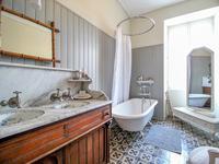French property for sale in BAIN DE BRETAGNE, Ille et Vilaine - €699,600 - photo 7