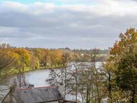 French property for sale in BAIN DE BRETAGNE, Ille et Vilaine - €699,600 - photo 2
