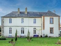 French property for sale in BAIN DE BRETAGNE, Ille et Vilaine - €699,600 - photo 10