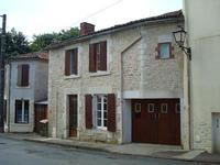 French property, houses and homes for sale inVendee Pays_de_la_Loire