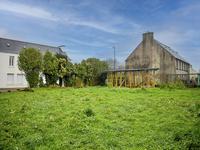 terrain à vendre à PLOGONNEC, Finistere, Bretagne, avec Leggett Immobilier