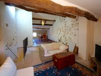 French property for sale in NEBIAN, Herault - €214,000 - photo 5