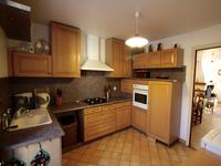 French property for sale in NEBIAN, Herault - €214,000 - photo 4