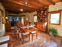 French property for sale in VENTEROL, Drome - €948,000 - photo 5