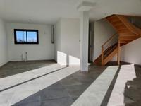 French property for sale in LA ROCHE BERNARD, Morbihan - €270,500 - photo 10