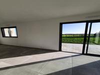 French property for sale in LA ROCHE BERNARD, Morbihan - €270,500 - photo 7