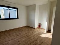 French property for sale in LA ROCHE BERNARD, Morbihan - €267,400 - photo 5