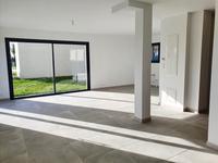 French property for sale in LA ROCHE BERNARD, Morbihan - €267,400 - photo 6