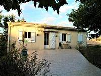 French property, houses and homes for sale inAUSSACCharente Poitou_Charentes