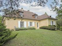 French property, houses and homes for sale inTRELISSACDordogne Aquitaine