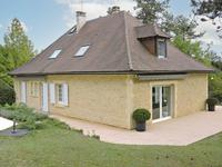 French property for sale in TRELISSAC, Dordogne - €619,500 - photo 2