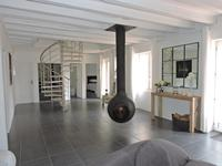 French property for sale in TRELISSAC, Dordogne - €619,500 - photo 3