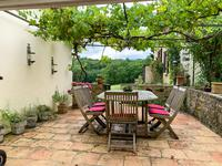 French property for sale in DURAS, Lot et Garonne - €599,000 - photo 9