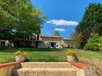 French property for sale in DURAS, Lot et Garonne - €599,000 - photo 5