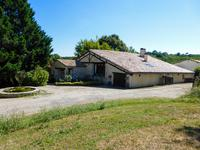French property for sale in DURAS, Lot et Garonne - €599,000 - photo 4