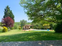 French property for sale in DURAS, Lot et Garonne - €599,000 - photo 2