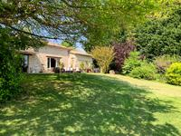 French property for sale in DURAS, Lot et Garonne - €599,000 - photo 1