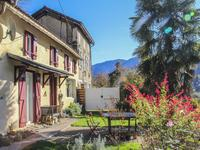 houses and homes for sale inSENGOUAGNETHaute_Garonne Midi_Pyrenees