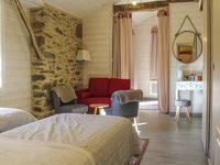 French property for sale in SENGOUAGNET, Haute Garonne - €360,000 - photo 5