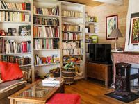 French property for sale in SENGOUAGNET, Haute Garonne - €360,000 - photo 3