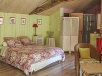French property for sale in SENGOUAGNET, Haute Garonne - €360,000 - photo 6