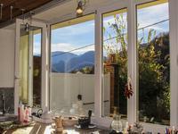 French property for sale in SENGOUAGNET, Haute Garonne - €360,000 - photo 8