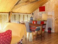 French property for sale in SENGOUAGNET, Haute Garonne - €360,000 - photo 9