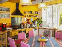French property for sale in SENGOUAGNET, Haute Garonne - €360,000 - photo 4
