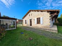 houses and homes for sale inBEAULIEU SUR SONNETTECharente Poitou_Charentes