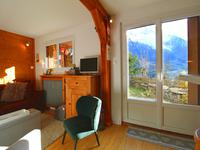 French property for sale in CHAMONIX MONT BLANC, Haute Savoie - €335,000 - photo 3