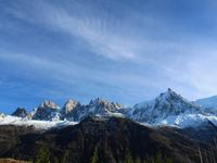 French property for sale in CHAMONIX MONT BLANC, Haute Savoie - €335,000 - photo 5